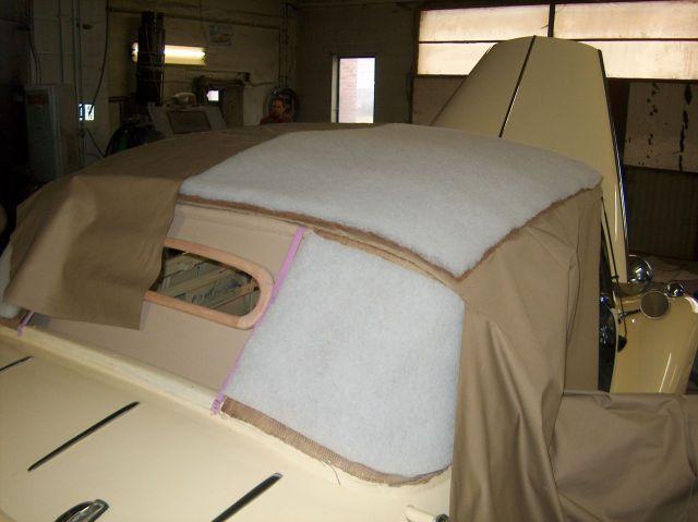 170 Cabriolet