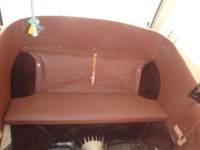 202 Cabriolet